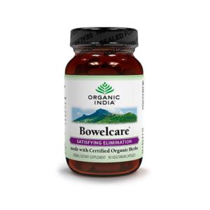 BowelCare