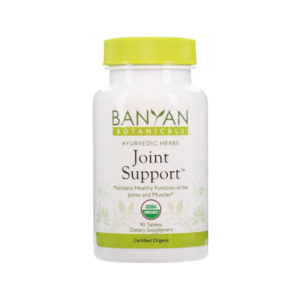 Healthy Joints Banyan