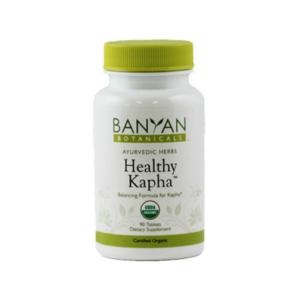 HealthyKapha