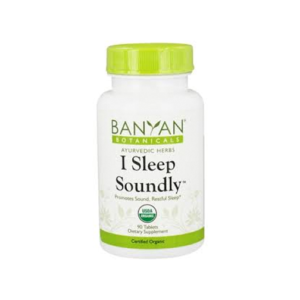 I_Sound_Sleeply