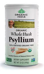 OrganicIndiaWholeHuskPsyllium__09663.1404922401.1280.1280