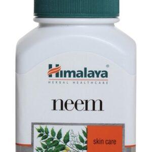neem1