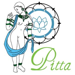 Pitta