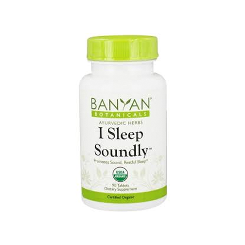 I_Sound_Sleeply